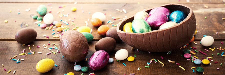 Chocolate-Easter-Eggs-And-Sweets