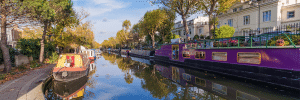 little-venice-canal-boats