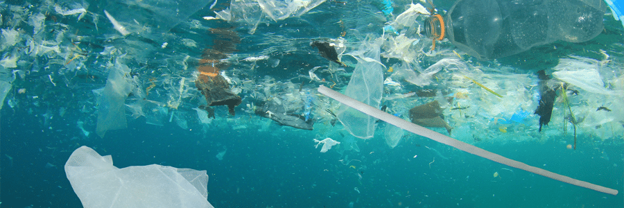 Plastic-pollution-in-ocean
