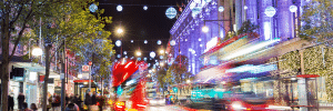 blurred-christmas-lights-london